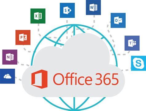 Microsoft Office Cloud hey you get into my cloud microsoft office 365 365