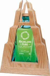 Haus In Schottland Kaufen : highland park ice 17 jahre 53 9 limited edition whisky ~ Lizthompson.info Haus und Dekorationen