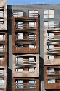 multi family architecture current exteriors fishbrookcom images