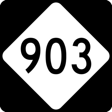 Filenc 903svg Wikipedia