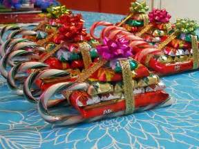 cute christmas gifts easy to do for large groups and they re homemade random ideas
