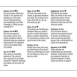 best resume template free 2017 horoscopes astrology daily horoscope 2015 desk calendar 9781449451493 calendars com