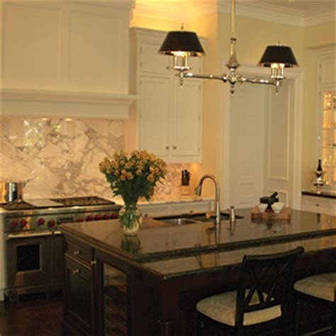 countertops most durable against spills granite franklin tn