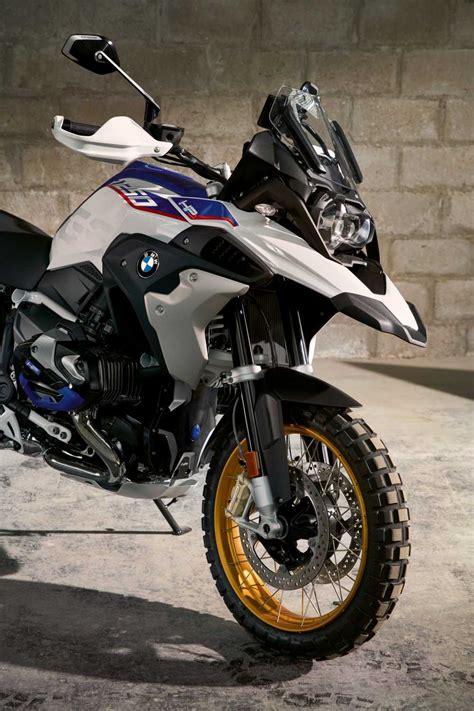 bmw r 1250 gs hp bmw r 1250 gs hp fr 228 steilpaket hp 09 2018