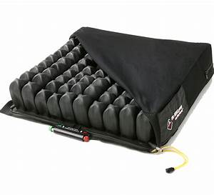 wheelchair cushions how a flawed system affects cost and With cushions for wheelchairs for pressure