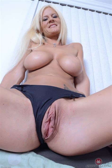 olivia blu showin big pussy lips and boobs rodman