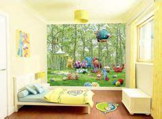 images  garden themed bedroom ideas