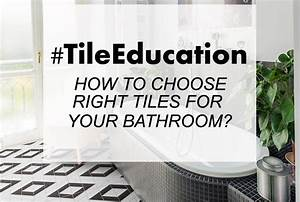 bathroom tiles archives ant tile o triangle tiles With how to choose kitchen wall tile