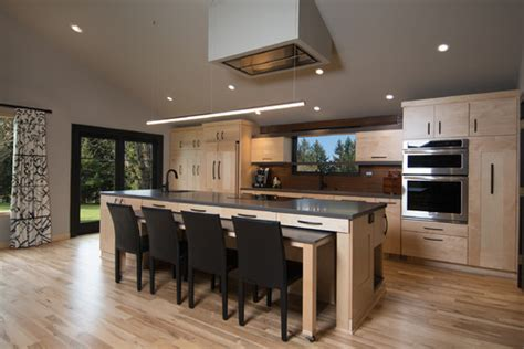 portland kitchen design 10 unique kitchen ideas 1614