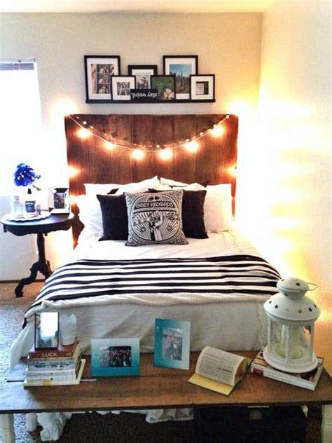 super cool bedroom decor ideas   foot   bed