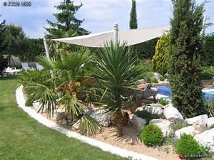 terrasse quotmarocainequot ammenagements jardin les galeries With marvelous quelle plante autour d une piscine 5 quelles plantes autour de la piscine