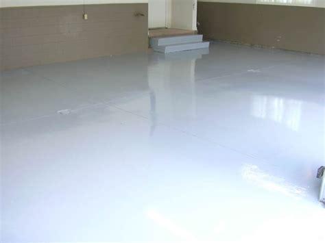 garage floor paint glidden applying glidden garage floor paint