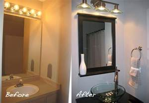 bathroom reno ideas diy bathroom renovation ideas