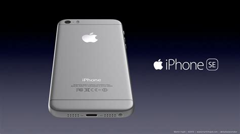 apple unveils new iphone se 7 pro and se martin hajek