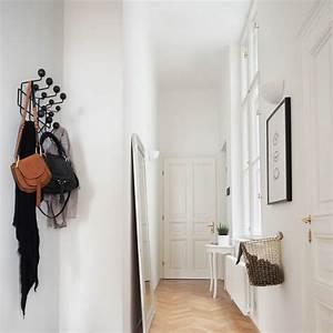 Deko Ideen Flur : deko ideen schmaler flur ~ Orissabook.com Haus und Dekorationen