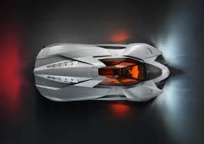 lamborghini aventador vs bugatti veyron specs core77 com view topic lamborghini egoista