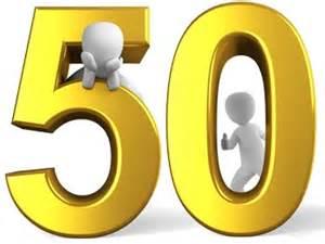 sprüche für 50 geburtstag sprüche zum 50 geburtstag für arbeitskollegen