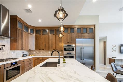 High End Kitchen Must Haves by 5 Must Haves For A Kitchen Remodel
