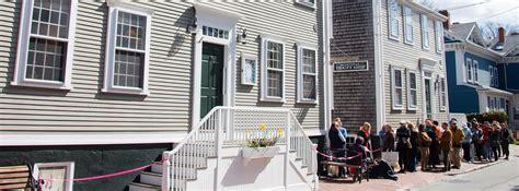 nantucket cottage hospital hospital thrift shop nantucket cottage hospital