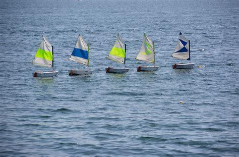Résultat d'images pour photos de bateaux