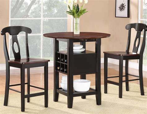Kitchen Dinette Sets Ikea by Kitchen Wonderful Kitchen Tables For Small Spaces Ikea