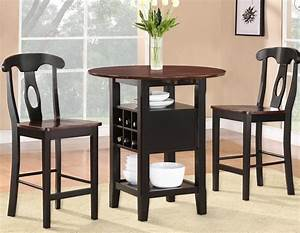 Dining Room Sets For Small Apartments [livegoody]