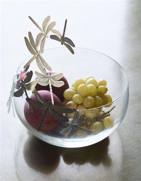 ciatti a tavola frutteti contenitori da tavola ciotole opinion ciatti