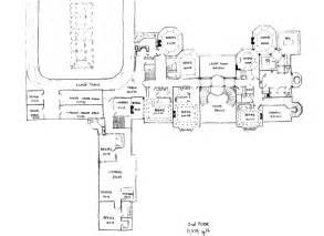 mansion floor plans floor plans to mega mansion design homes of the rich