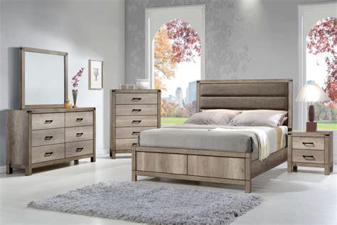 Bedroom Furniture Sets Mumbai by Rustic Bedroom Furniture Home Design Norton Rustic