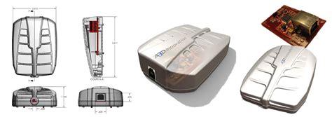 Le Industriedesign by Designer Industriel Conception Et D 233 Veloppement De Produit