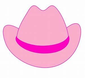 Cowboy Hat Clipart 10 Image  17562