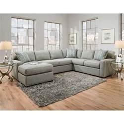 Macys Sofa Bed by Grey Sectional Sofa Costco Best Sofa Decoration