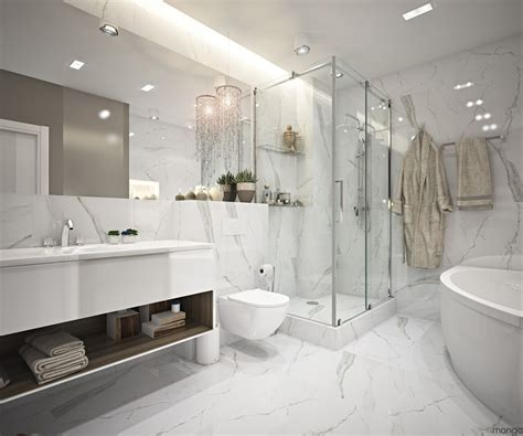 minimalist bathroom design ideas  combine  simple