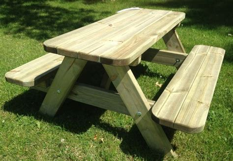 ikea picknicktafel picknicktafel meubelen en inrichting huis en tuin diy