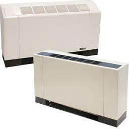 Air Source Heat Pump Vs Oil Boiler Photos