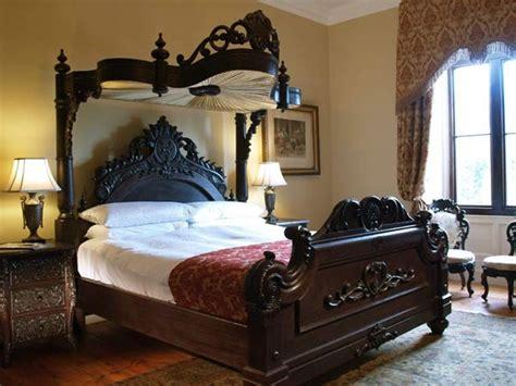 30163 pier one bedroom furniture newest 12 best antique bedroom images on antique