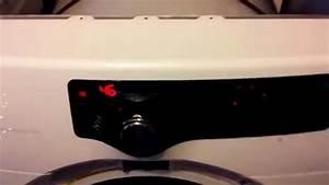 Samsung Dryer Dv210aew  Xaa