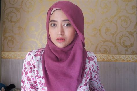 pin  idream wv  asian hijab tutorial hijab style tutorial  hijab