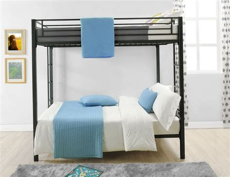 Daybed With Twin Bed With Mattress Included