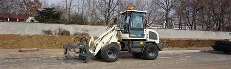 zl  wheel loader zl  wheel loader products zl