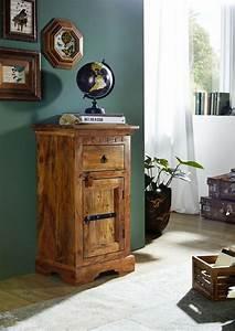 Möbel Aus Afrika : 22 best m bel serie oxford honig images on pinterest ~ Markanthonyermac.com Haus und Dekorationen