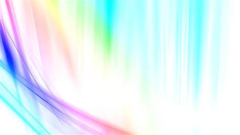 Light Color by Abstrakte Bunte Design Helle Farbe Wallpaper 33