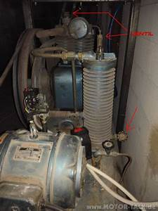 Welches öl Für Druckluft Kompressor : brauche hilfe f r alten druckluft kompressor werkzeug ~ Orissabook.com Haus und Dekorationen