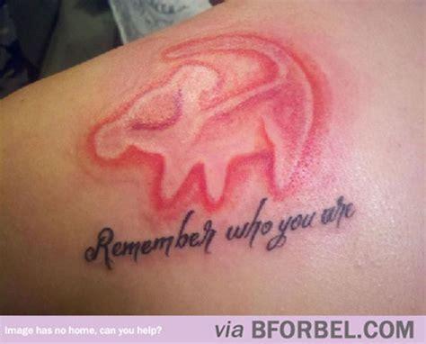 tattoos with quotes quotesgram