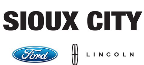 sioux city ford lincoln sioux city ia read consumer