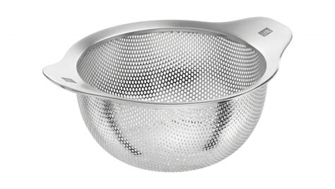 Zwilling Table by Zwilling Colander 16cm Zwilling 174 Table 16 Cm