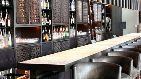 Bar Miami by Bars Miami Bars Reviews Bar Events Time Out Miami