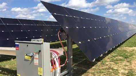 disneys acre solar farm power theme parks