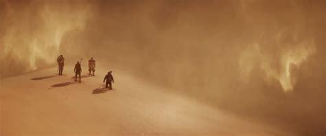 fantasy art sand dune desert wallpapers hd desktop