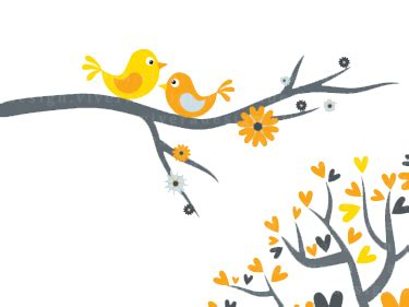 love birds png image hq png image freepngimg